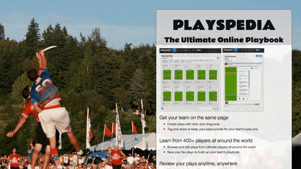 demo_playspedia