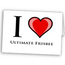 i_love_ultimate_frisbee_card-p137474536148261228en8ks_216