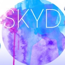 skydcampaign-580x240