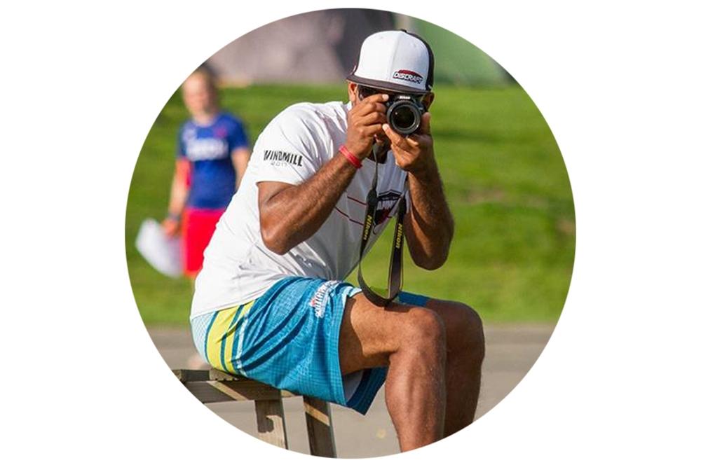 John-Kofi-Profile-Picture