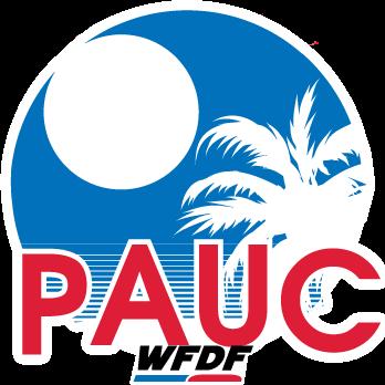 logo-partial-trans-wfdf