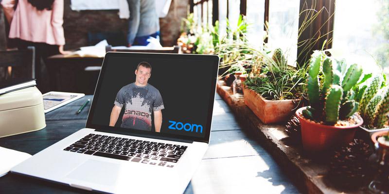 ultimaterobzoom